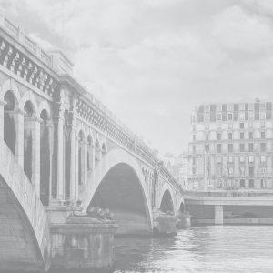 neptune-Lyon