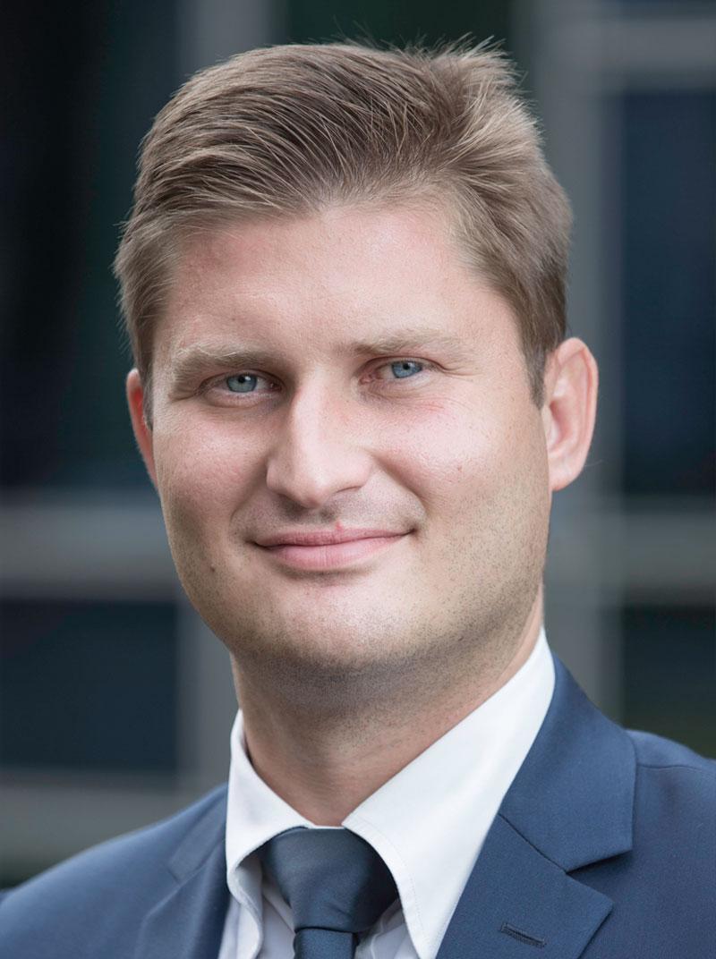Maxim Khlopotin