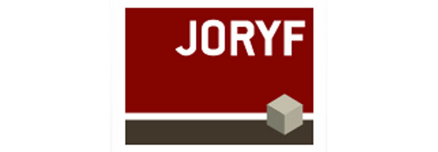 jorif